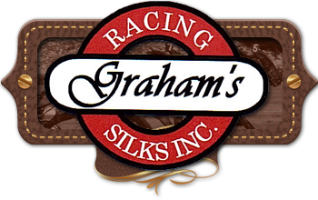 Graham's Racing Silks Inc